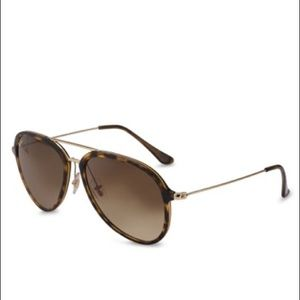 Ray Bans sunglasses cheetah men, women